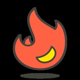 656fire_101001-1